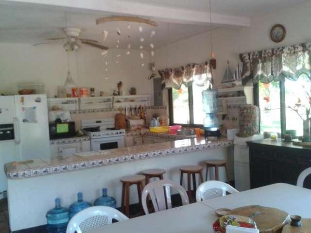 Casa de playa en monterrico guatemala en iztapa casas - Casa para alquilar ...
