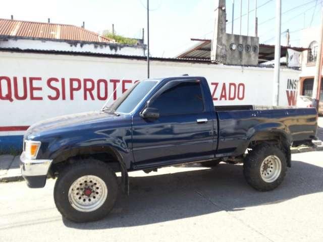 Carros Toyota Hilux 3 0 Guatemala Html Autos Post