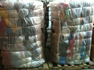 Fotos de Nueva importadora de ropa americana en guatemala 1
