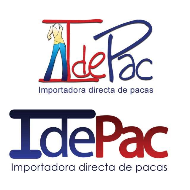 Fotos de Nueva importadora de ropa americana en guatemala 3