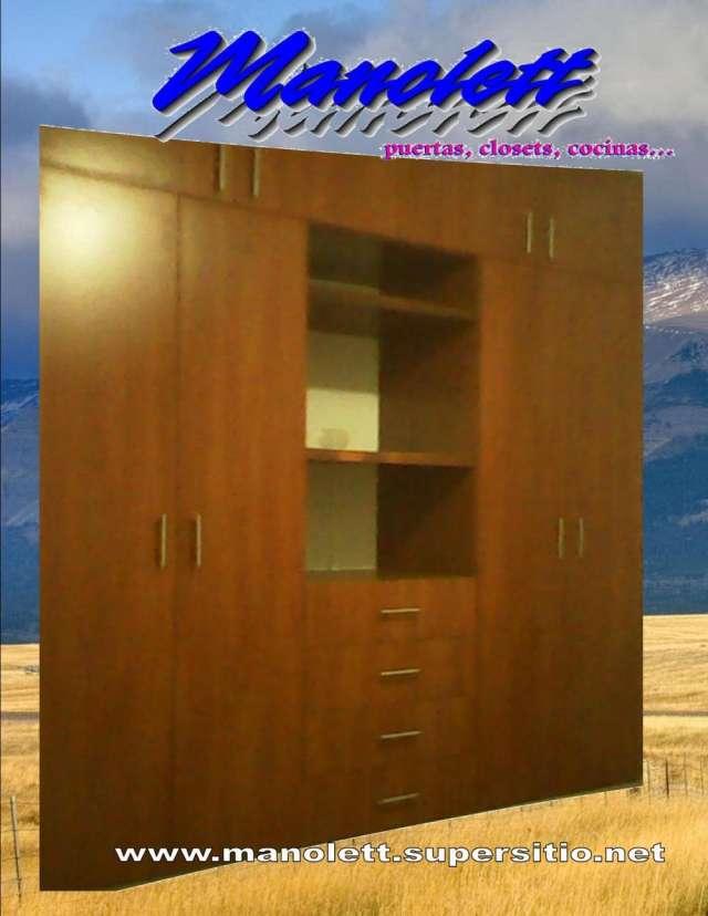 Ontradicciones de la mujer instalacion de puertas de - Instalacion de puertas de madera ...