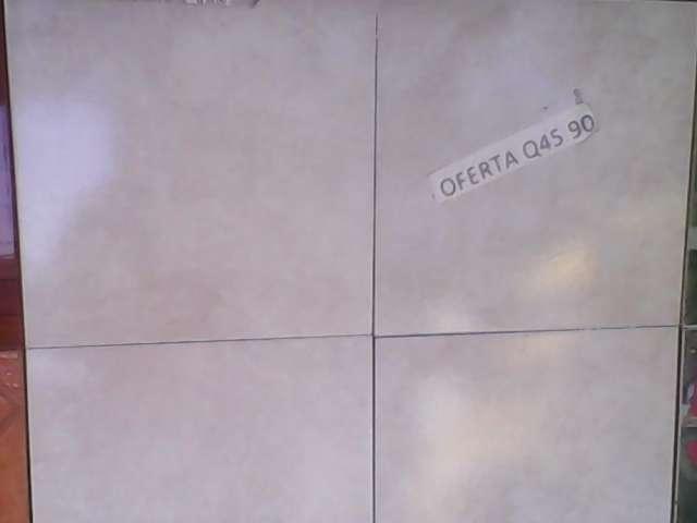 Pisos de ceramica en guatemala car interior design for Pisos ceramicos