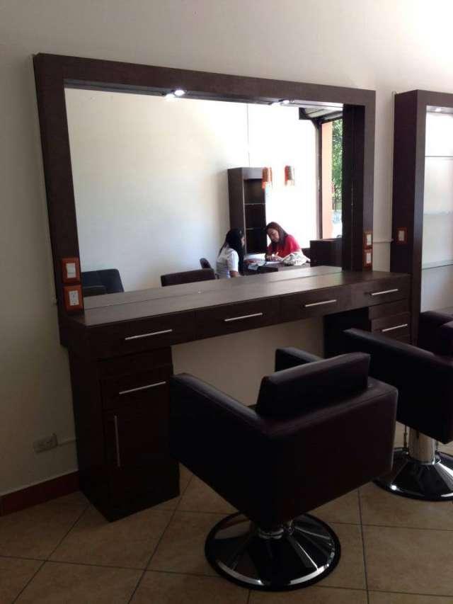 Muebles Salon De Belleza_20170822145916 – Vangion.com