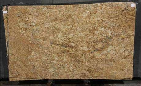 tops de marmol granito y cuarzo para cocinas