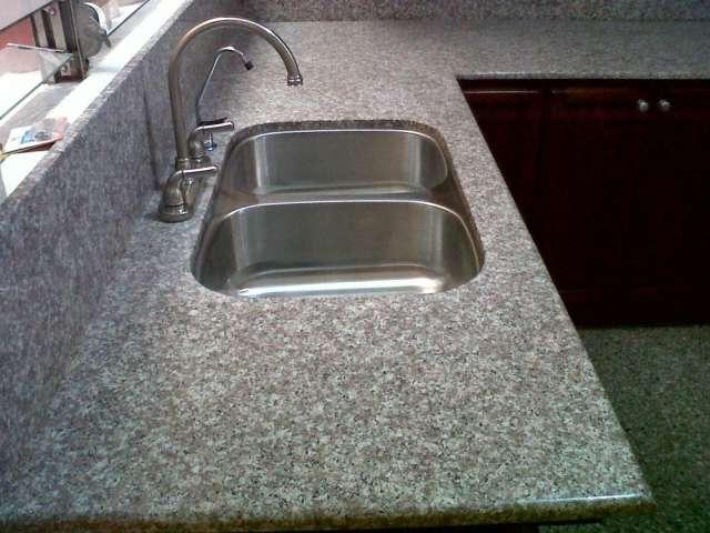 tops de marmol granito y cuarzo para cocinas en san miguel petapa guatemala otros servicios