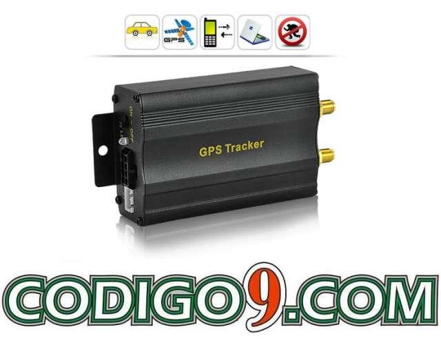 Gps guatemala - gps para vehiculo - gps para moto - gps para personas