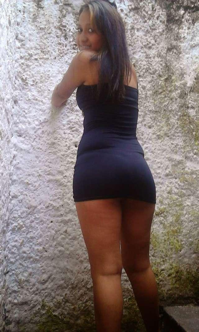 putitas videos anuncios de prostitutas con video