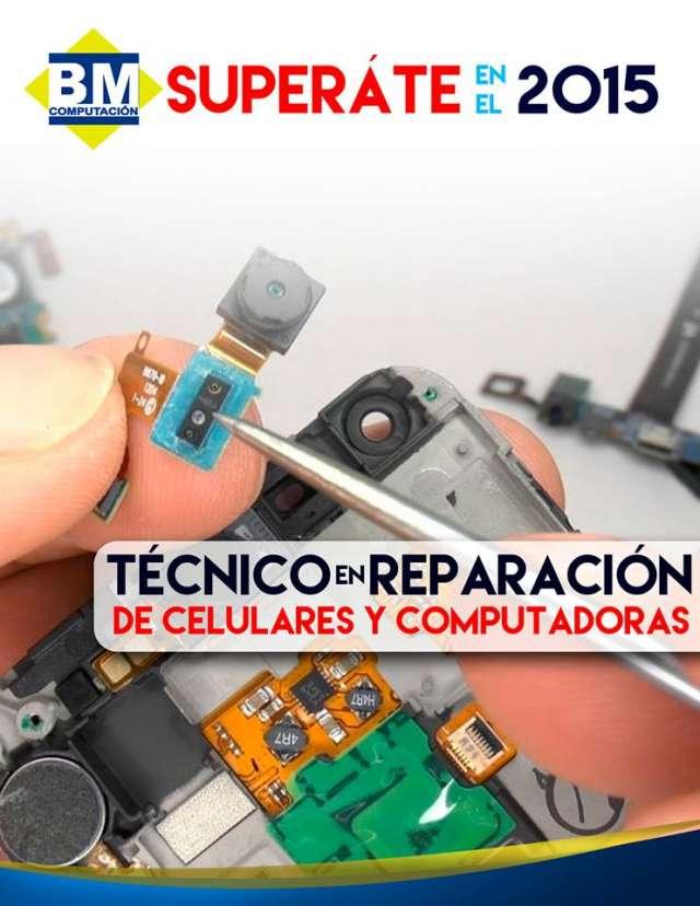 Electrolux Wikipedia La Enciclopedia Libre | Download PDF - photo#8