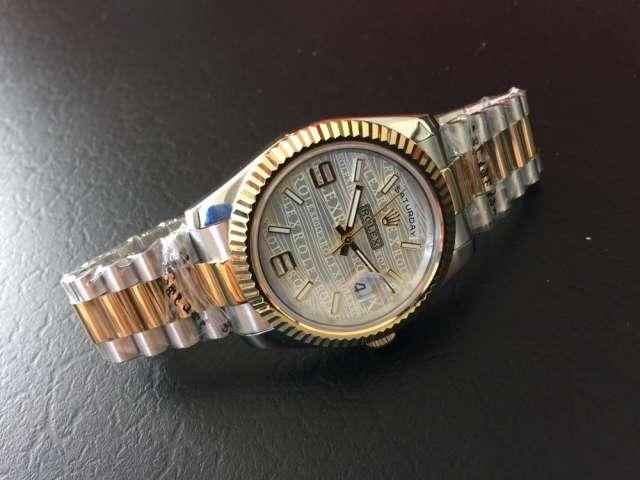 904bd7bb626 reloj rolex guatemala