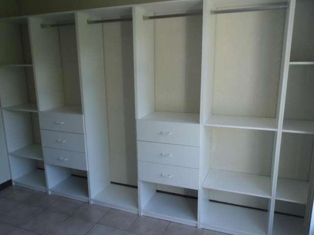 Muebles de madera para bano en monterrey for Muebles para bano de madera