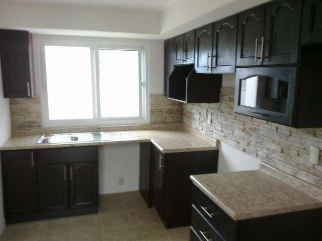 Muebles de cocina y ba o idea creativa della casa e dell - Cocinas y banos ...
