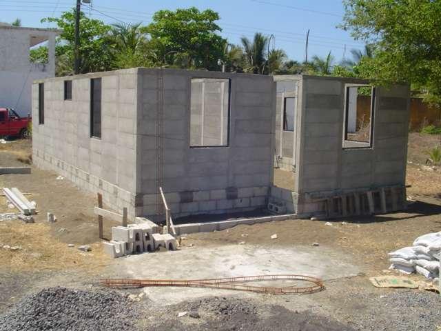 construccion de casas prefabricadas guatemala ciudad de On construccion de viviendas prefabricadas
