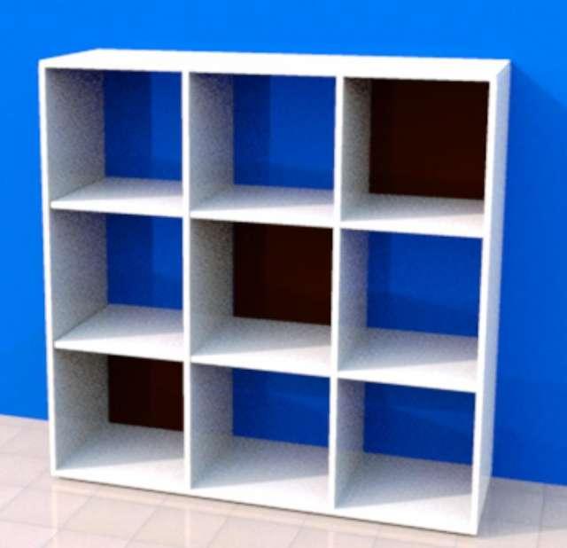Muebles organizadores plastico 20170731104842 for Mueble organizador