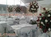 alquifiestas banquetes y eventos servifiestas catering toldos jardines y salones