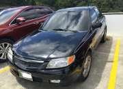 Vendo Mazda Protege ES 2003