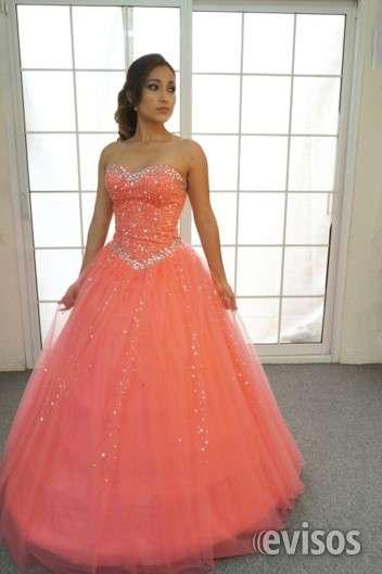 bb8fb66ed vestidos de 15 anos usanos en venta guatemala