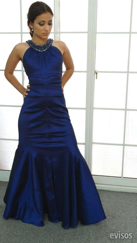793ab940e6 Alquiler de vestidos de fiesta olx – Vestidos de mujer