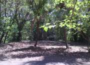 Vendo Terreno Km.64 Autopista Puerto Quetzal