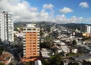MUNDO INMOBILIARIO RENTA APARTAMENTO EN ZONA 10, CERCA DE BOULEVARD LOS PROCERES