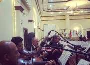 Violines para bodas en Guatemala