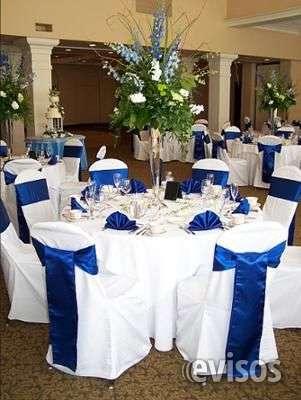Banquetes y eventos vicky