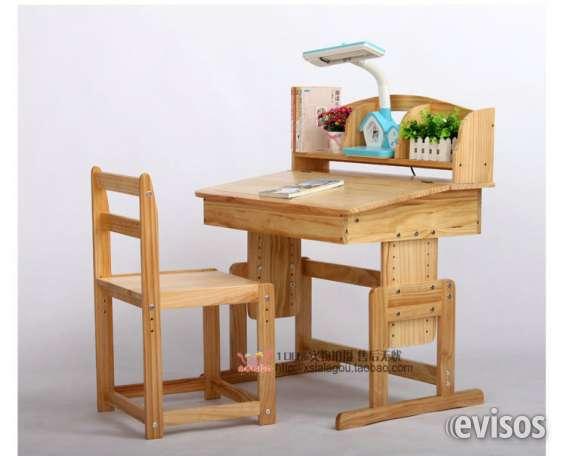 escritorios para nios en madera a su medida y presupuesto cel en ciudad de guatemala
