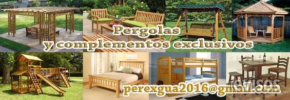 Juegos infantiles de jardin img de casas casas for Casita jardin carrefour