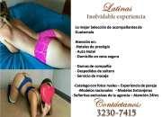 Ladies hot a domiiclio 32307415
