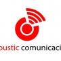 ACOUSTIC es TV, Radio, Multimedia y Web