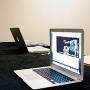 Para la venta de marcas nuevas: Apple macbook Air