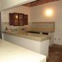 Alquilo casa en Residenciales Gravileas Antigua Guatemala