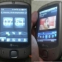 VENDO HTC TOUCH