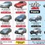 Vehiculos Usados de Agencia