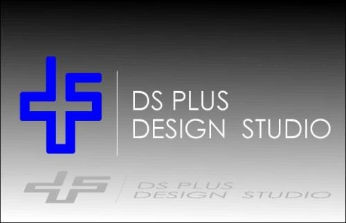Ds plus design studio. (diseño/publicidad)