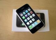 Bonanza comprar iphone 3g de apple de 16 gb con envío gratuito