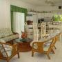 Alquilo casa en Chulamar!!! Villas del PAcifico o MArena