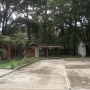 Alquilo casa en Encinal zona 7