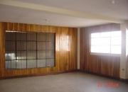 Alquilo apartamento amplio