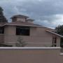 Vendo hermosa, elegante y amplia casa en Solola