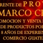 BUSCO SOCIA COMERCIAL