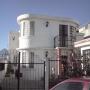 vendo hermosa casa en Quetzaltenengo