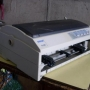 VENDO IMPRESORA EPSON FX-880