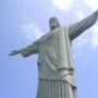 RIO DE JANEIRO TOUR TOUR TOUR TOUR TOUR TOUR BRAZIL - CARNAVAL DE RIO DE JANEIRO - ESTADIO MARACANA
