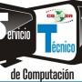 Reparacion y Mantenimiento de Computadoras en Guatemala
