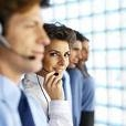 OFRECEMOS NEGOCIO DE TELEMARKETING - CALL CENTER