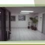 vendo o alquilo oficina en 20 calle zona 10 eidificio plaza buro
