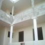 Vendo casa nueva en San Cristobal Ciudad de Guatemala