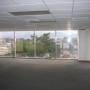 Alquilo Oficina en Edificio Panamericana Zona 9