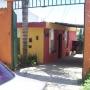 VENDO CASA PINARES DE SAN CRISTOBAL - MIXCO