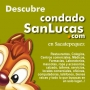 Descubre Condado San Lucas en Sacatepequez